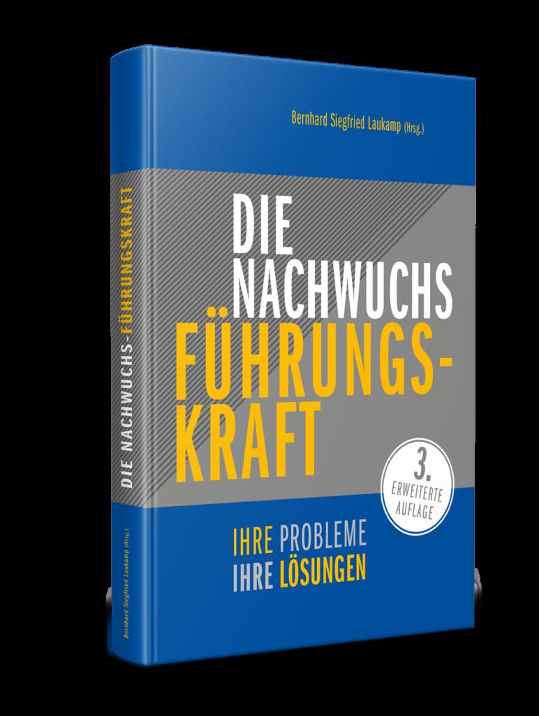 laukamp_nachwuchs-fuehrungskraft_3-auflage